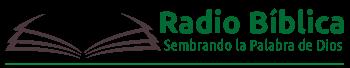 Radio Bíblica
