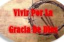 Justificados Por La Gracia De Dios
