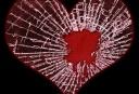 Ver a Dios a través de cristales rotos